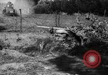 Image of Italian Tanks Italy, 1929, second 17 stock footage video 65675043279
