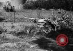 Image of Italian Tanks Italy, 1929, second 18 stock footage video 65675043279