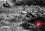 Image of Italian Tanks Italy, 1929, second 19 stock footage video 65675043279