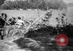 Image of Italian Tanks Italy, 1929, second 20 stock footage video 65675043279