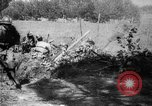 Image of Italian Tanks Italy, 1929, second 21 stock footage video 65675043279