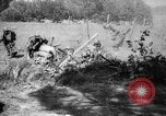 Image of Italian Tanks Italy, 1929, second 22 stock footage video 65675043279