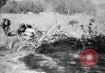 Image of Italian Tanks Italy, 1929, second 23 stock footage video 65675043279