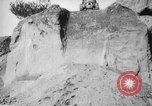 Image of Italian Tanks Italy, 1929, second 24 stock footage video 65675043279