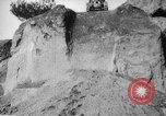 Image of Italian Tanks Italy, 1929, second 25 stock footage video 65675043279