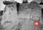 Image of Italian Tanks Italy, 1929, second 26 stock footage video 65675043279