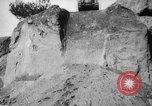 Image of Italian Tanks Italy, 1929, second 28 stock footage video 65675043279