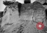 Image of Italian Tanks Italy, 1929, second 29 stock footage video 65675043279