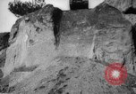 Image of Italian Tanks Italy, 1929, second 30 stock footage video 65675043279