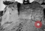 Image of Italian Tanks Italy, 1929, second 32 stock footage video 65675043279
