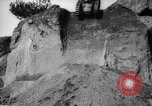 Image of Italian Tanks Italy, 1929, second 33 stock footage video 65675043279