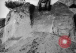 Image of Italian Tanks Italy, 1929, second 34 stock footage video 65675043279