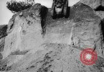 Image of Italian Tanks Italy, 1929, second 35 stock footage video 65675043279