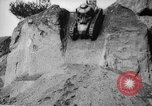 Image of Italian Tanks Italy, 1929, second 36 stock footage video 65675043279