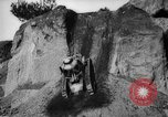 Image of Italian Tanks Italy, 1929, second 38 stock footage video 65675043279