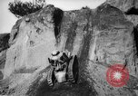 Image of Italian Tanks Italy, 1929, second 39 stock footage video 65675043279