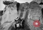 Image of Italian Tanks Italy, 1929, second 40 stock footage video 65675043279