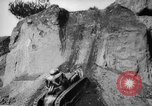 Image of Italian Tanks Italy, 1929, second 41 stock footage video 65675043279
