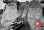 Image of Italian Tanks Italy, 1929, second 42 stock footage video 65675043279