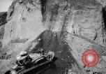 Image of Italian Tanks Italy, 1929, second 43 stock footage video 65675043279