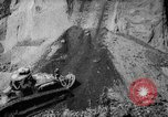 Image of Italian Tanks Italy, 1929, second 44 stock footage video 65675043279