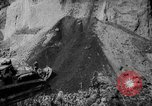 Image of Italian Tanks Italy, 1929, second 45 stock footage video 65675043279
