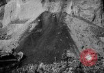 Image of Italian Tanks Italy, 1929, second 46 stock footage video 65675043279