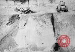 Image of Italian Tanks Italy, 1929, second 48 stock footage video 65675043279