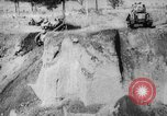 Image of Italian Tanks Italy, 1929, second 49 stock footage video 65675043279