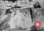 Image of Italian Tanks Italy, 1929, second 50 stock footage video 65675043279