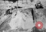 Image of Italian Tanks Italy, 1929, second 51 stock footage video 65675043279