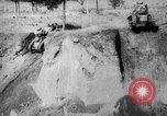 Image of Italian Tanks Italy, 1929, second 52 stock footage video 65675043279