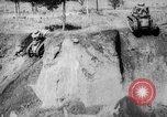 Image of Italian Tanks Italy, 1929, second 53 stock footage video 65675043279