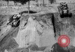 Image of Italian Tanks Italy, 1929, second 54 stock footage video 65675043279