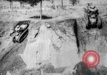 Image of Italian Tanks Italy, 1929, second 55 stock footage video 65675043279