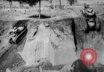 Image of Italian Tanks Italy, 1929, second 56 stock footage video 65675043279