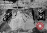Image of Italian Tanks Italy, 1929, second 57 stock footage video 65675043279