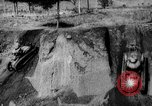 Image of Italian Tanks Italy, 1929, second 58 stock footage video 65675043279