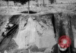 Image of Italian Tanks Italy, 1929, second 59 stock footage video 65675043279