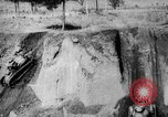 Image of Italian Tanks Italy, 1929, second 60 stock footage video 65675043279