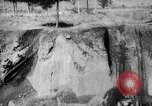 Image of Italian Tanks Italy, 1929, second 61 stock footage video 65675043279
