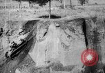 Image of Italian Tanks Italy, 1929, second 62 stock footage video 65675043279