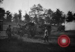 Image of Italian Infantry Italy, 1929, second 15 stock footage video 65675043280