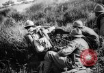 Image of Italian Infantry Italy, 1929, second 23 stock footage video 65675043280