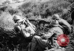 Image of Italian Infantry Italy, 1929, second 24 stock footage video 65675043280