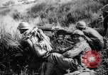 Image of Italian Infantry Italy, 1929, second 25 stock footage video 65675043280