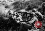 Image of Italian Infantry Italy, 1929, second 26 stock footage video 65675043280