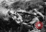 Image of Italian Infantry Italy, 1929, second 27 stock footage video 65675043280