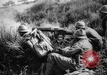 Image of Italian Infantry Italy, 1929, second 28 stock footage video 65675043280