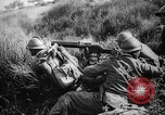 Image of Italian Infantry Italy, 1929, second 29 stock footage video 65675043280